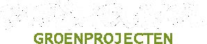 Biesheuvel Groenprojecten